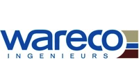 wareco