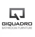 Logogiquadro