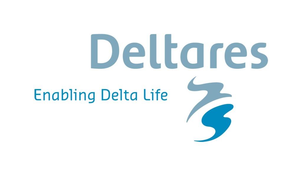 Logo_Deltares_1-1024x598