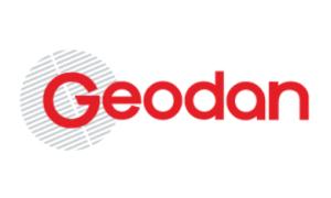 Geodan Slider