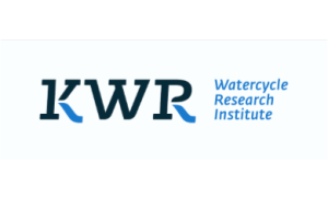 KWR Slider