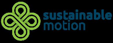 logo-sustainable-motion
