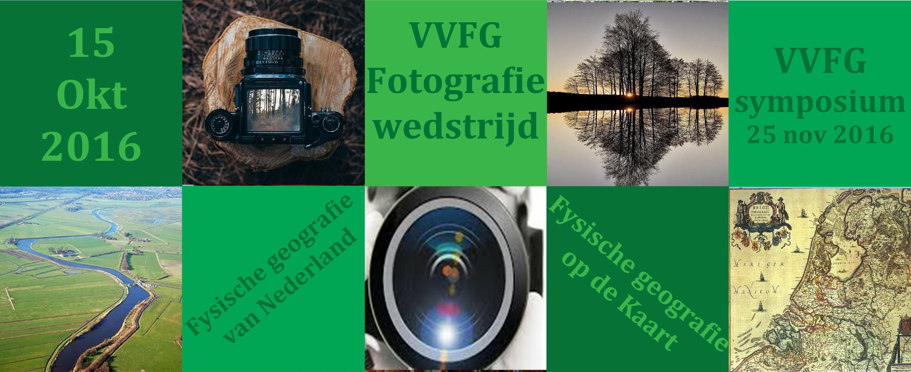vvfg-fotografiewedstrijd-banner