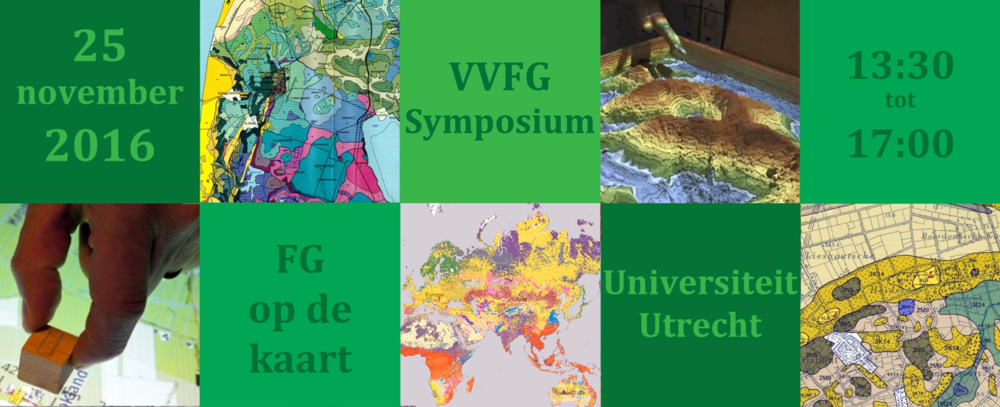 vvfg-symposium-balk-2016