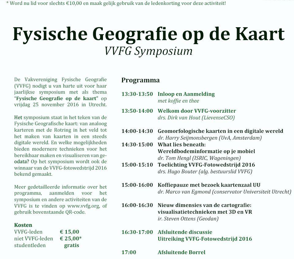 vvfg-symposium