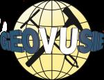 Algemeen logo